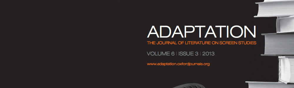 Adaptation-journal-oxford-university-press2