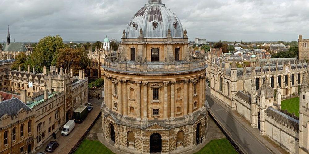 Oxfords-international-profile